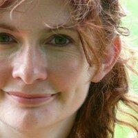 Sara Chappel | Social Profile