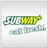 SUBWAY Restaurants
