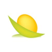 Antenatal Online | Social Profile