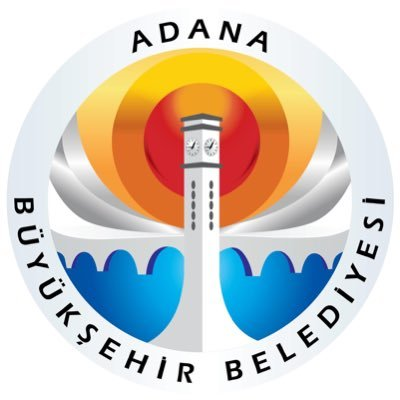 T.C. Adana Büyükşehir Belediyesi