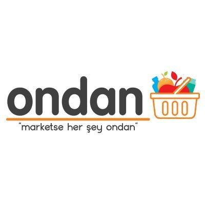 Ondan Market