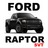 fordf150raptor profile