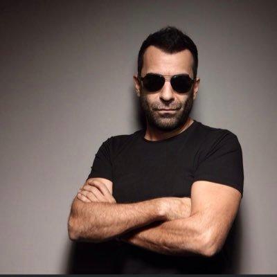 emre karayel  Twitter Hesabı Profil Fotoğrafı