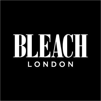 bleachlondon