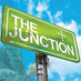 The Junction Bali's Twitter Profile Picture