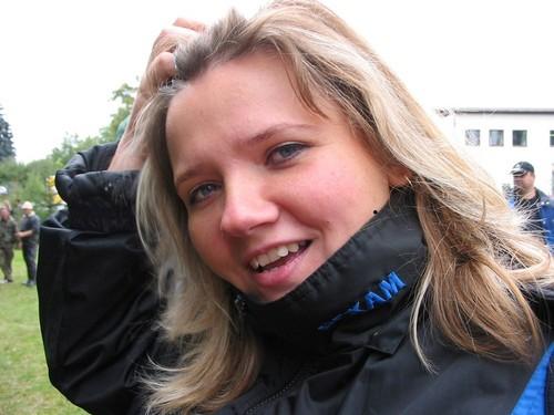 Renata Šilhánková