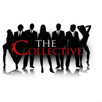 TheCollective | Social Profile