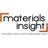 materialinsight