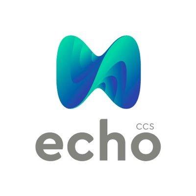 EchoCCS  Twitter Hesabı Profil Fotoğrafı
