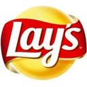 Lay's Flavour Cup