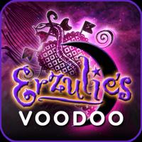 Erzulies Voodoo | Social Profile