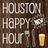 Houston Happy Hour