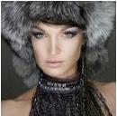 Анастасия Волочкова Social Profile