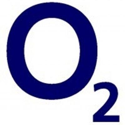 O2 Guru Slovensko