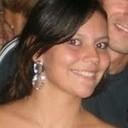 Vanessa (@Nessaweber) Twitter