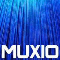 MuxioNL