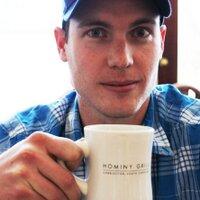 Shawn Massie | Social Profile