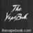TheVapeBook profile