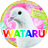 🐦ミカエル(鳩)🐦課金は月1万まで damedoru のプロフィール画像