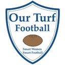 Our Turf Football