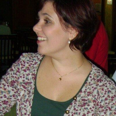 Vanessa Adell | Social Profile