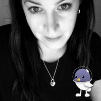 Jen Scheer | Social Profile