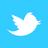 Sougo_Following