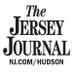 Avatar for The Jersey Journal