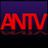 AviationNewsTV