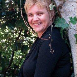 Fabienne Grassman
