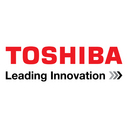 Photo of toshibanotebook's Twitter profile avatar