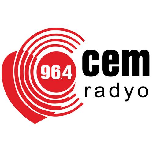 Cem Radyo  Twitter Hesabı Profil Fotoğrafı
