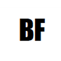 BlancFactory | Social Profile
