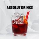 Photo of absolutdrinks's Twitter profile avatar