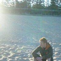 Gareth Crimmins | Social Profile