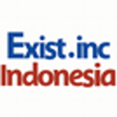 Exist.inc Indonesia