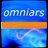 Omniars