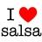 @Paris_Salsa