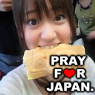 さ子   Social Profile