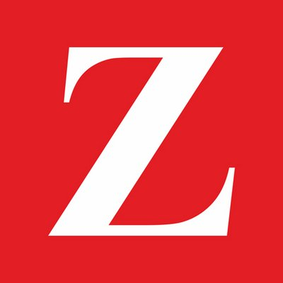 clinica zetmed
