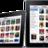 ipad_go iPadアプリ無料