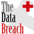 @TheDataBreach