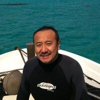 和田安生 aka わだまん。 | Social Profile