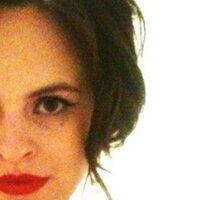 Elizabeth Ruby | Social Profile