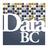 @Data_BC