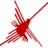 Peru_Finance profile