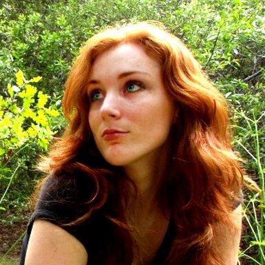 Melissa Pinnola | Social Profile