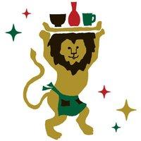 Lion Pottery 松野 | Social Profile