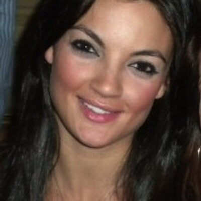 Janine Berey | Social Profile