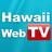 @HawaiiWebTV